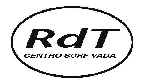 Centro Kite Vada Logo